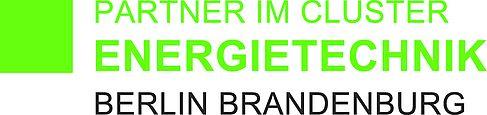 Logo Cluster Energietechnik